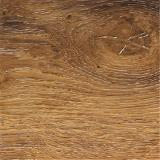 Ламинат Floorwood Serious CD228 Дуб Одэсан