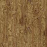 ПВХ плитка IVC Moduleo Impress Eastern Hickory 57422